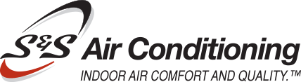 S&S Air Conditioning